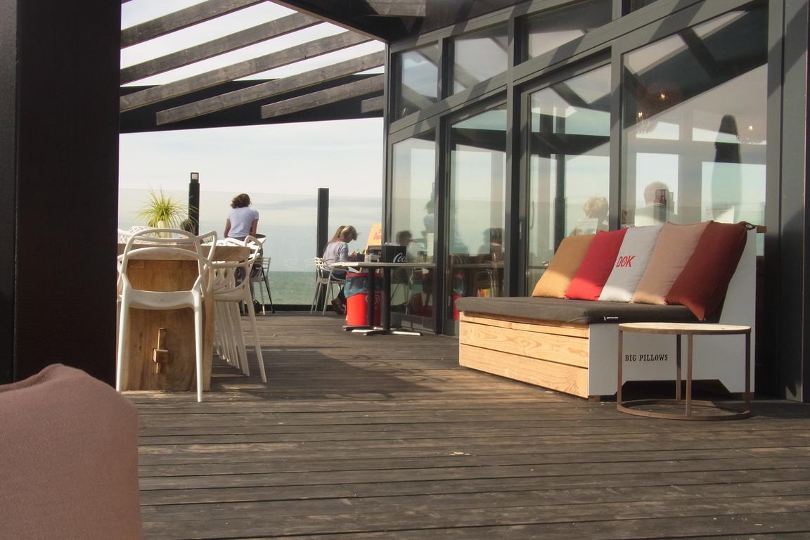 Cadzand_DOK14_Lounge