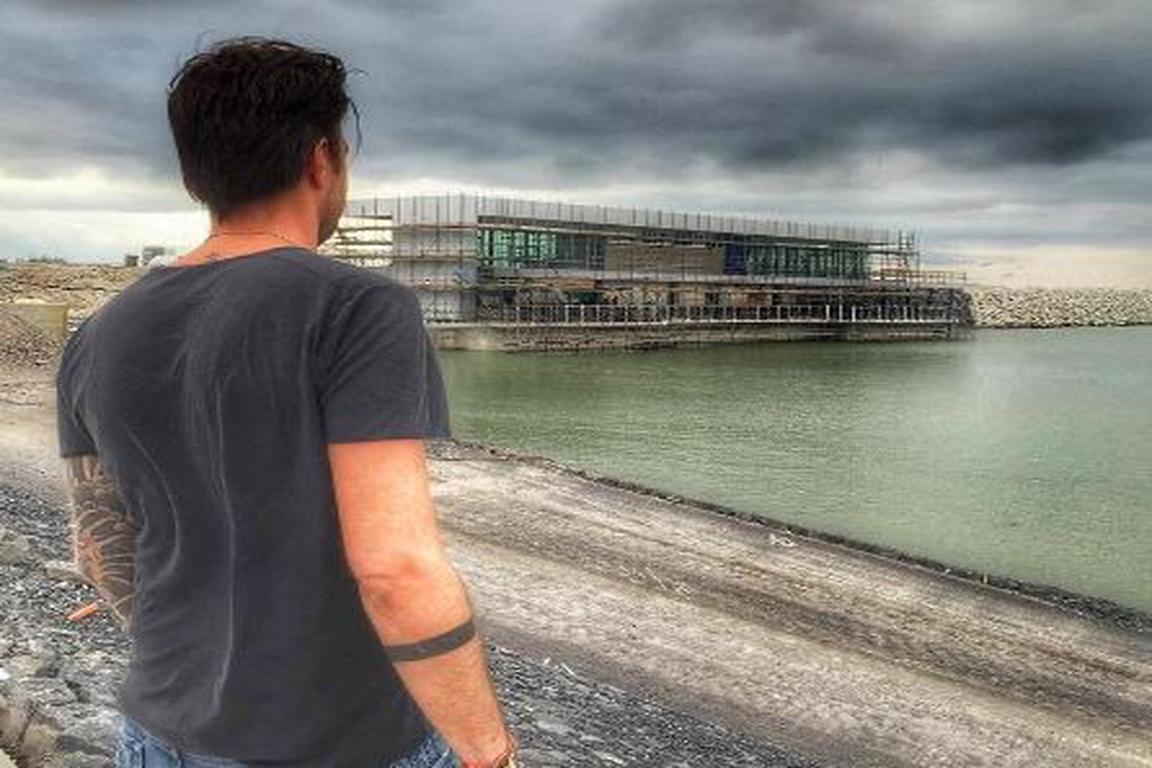 cadzand_jachthafen_instagram_airrepublic