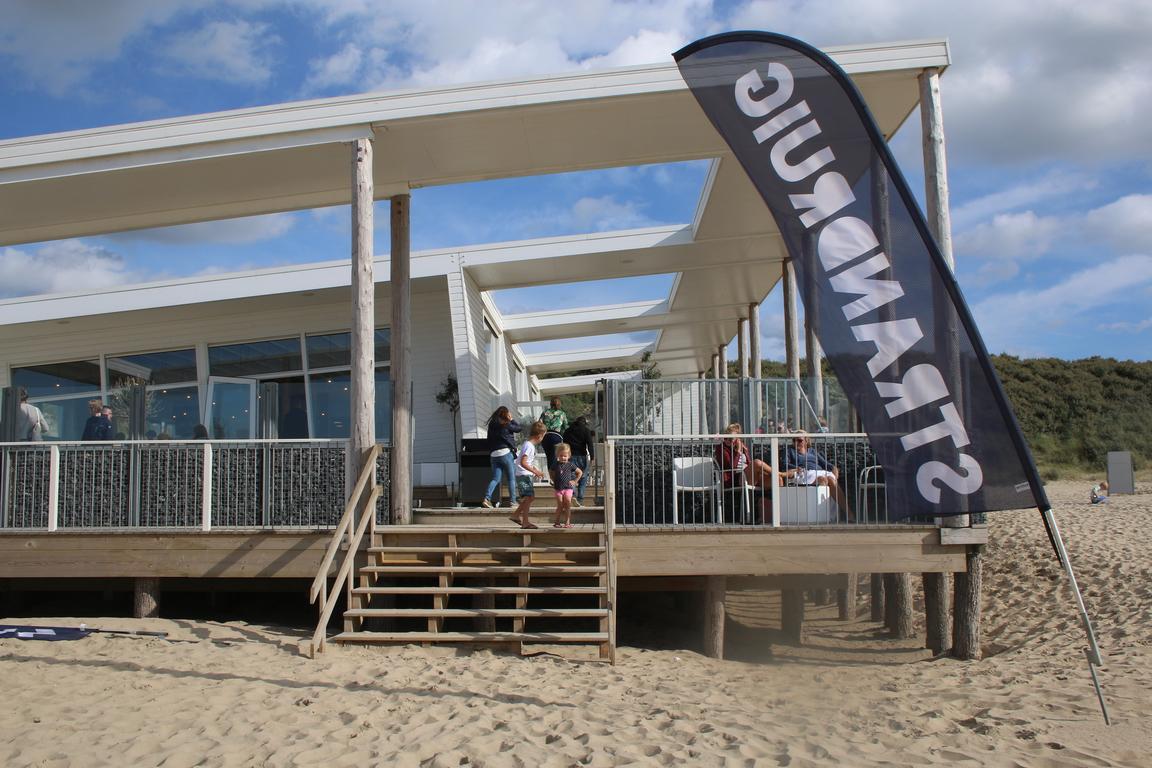 cadzand_strandpavillon_strandruig_2016_8