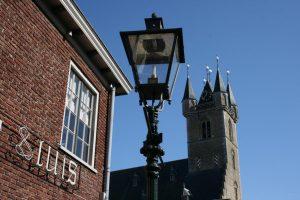 Führungen durch das historische Sluis @ Sluis Innenstadt | Sluis | Zeeland | Niederlande