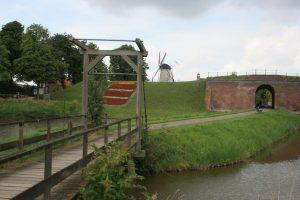 Wandertour rund um Sluis @ Sluis | Zeeland | Niederlande