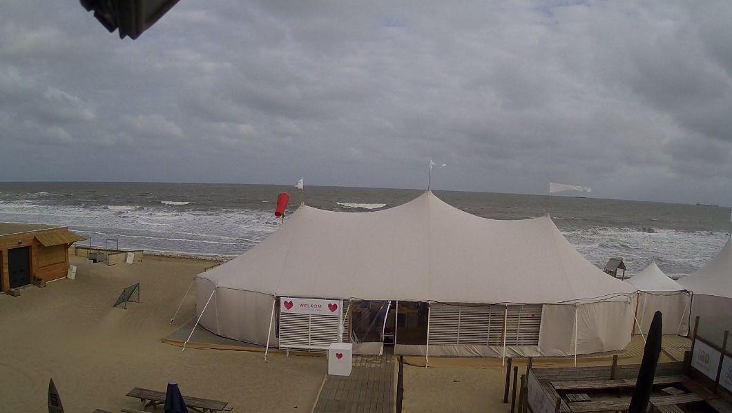 webcam_surfersparadise