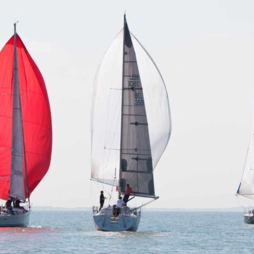 breskens_sailing_weekend_10