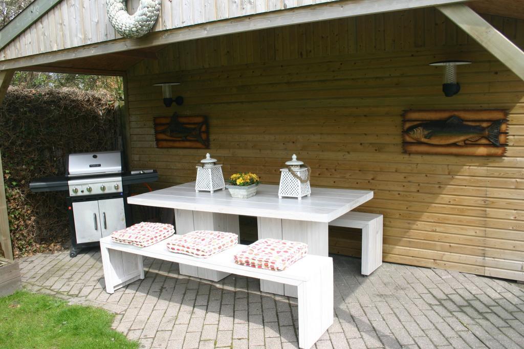 Outdoor Küche Kinder : So sieht eine outdoorküche aus wenn die großen kinder feiern