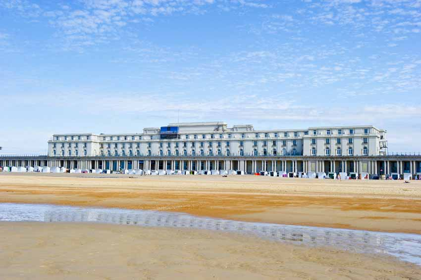 oostende_therme_1-palace_visitoostende.com