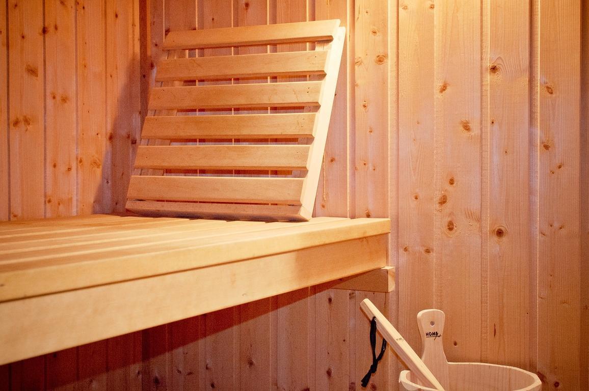 wellness_sauna_Pixabay_1405973_1280