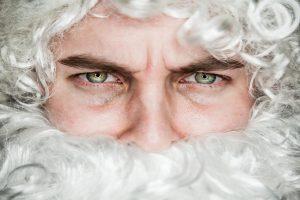 "Ankunft des ""Sinterklaas"" in Sluis @ Sluis | Zeeland | Niederlande"