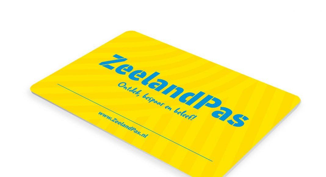 ZeelandPass