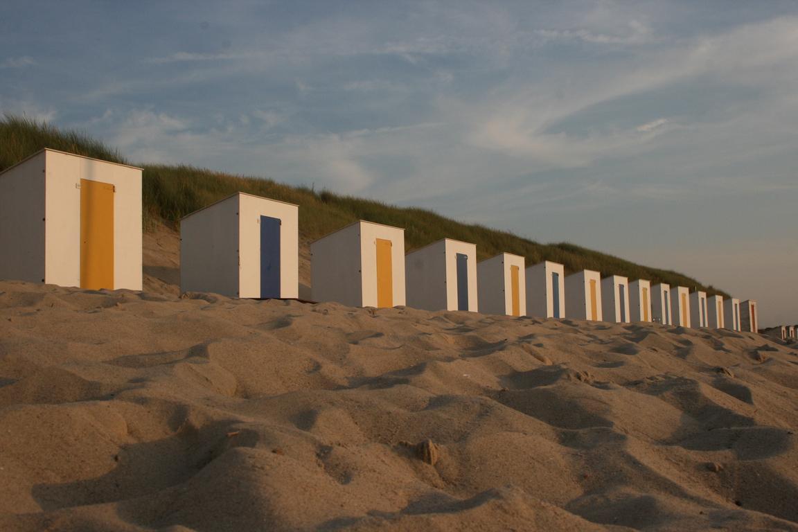 cadzand_strandkabinen_10