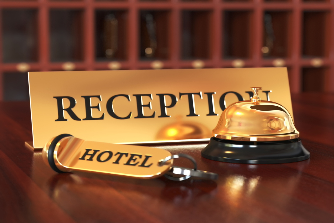 hotel_Fotolia_81190513_M