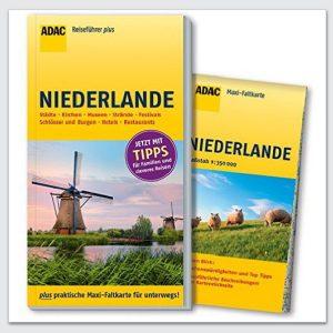reiseführer_ADAC_gelb_niederlande_cover