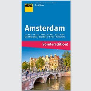 reiseführer_ADAC_sonder_amsterdam_cover
