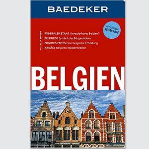 reiseführer_baedeker_belgien_3829713479_cover