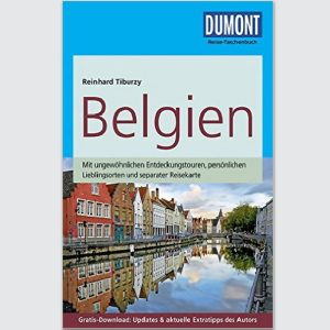reiseführer_dumont_TB_belgien_cover