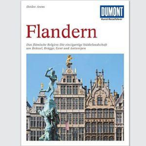 reiseführer_dumont_kunst_flandern_cover
