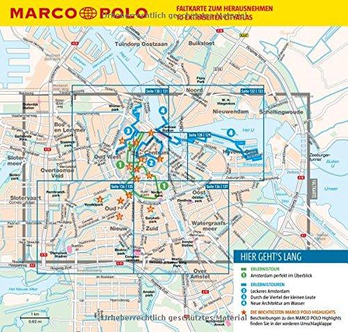 marco polo reisefuhrer koln reisen mit insider tipps inkl kostenloser touren app und eventsnews