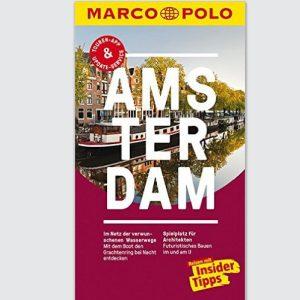 reiseführer_marco_polo_amsterdam_3829727038_cover