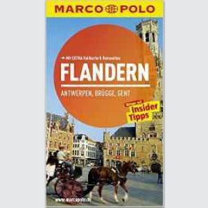 reiseführer_marco_polo_flandern_978-3829724579_cover