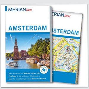 reiseführer_merian_live_amsterdam_cover