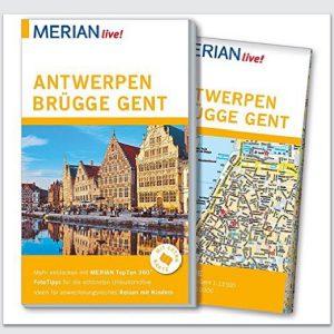 reiseführer_merian_live_cover
