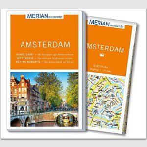 reiseführer_merian_momente_amsterdam_cover