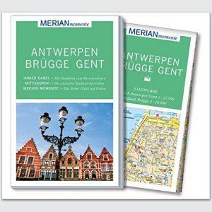 reiseführer_merian_momente_brügge_gent_antwerpen_cover