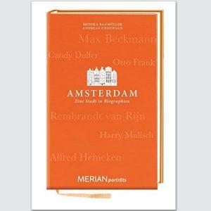 reiseführer_merian_porträts_amsterdam_cover