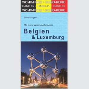 reiseführer_womo_belgien_cover