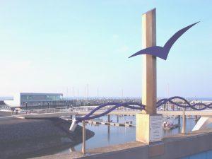 Eröffnungs-Wochenende Jachthafen Cadzand-Bad @ Cadzand-Bad Jachthafen | Cadzand | Provinz Zeeland | Niederlande