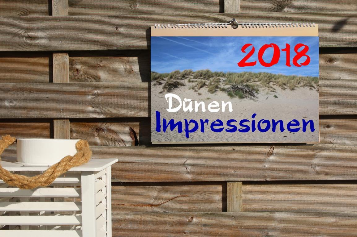 neu cadzand foto kalender 2018 in 8 themenmischungen. Black Bedroom Furniture Sets. Home Design Ideas