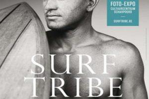 "Fotoausstellung ""Surf Tribe"" Knokke-Heist @ Cultuurcentrum Knokke-Heist | Knokke-Heist | Belgien"