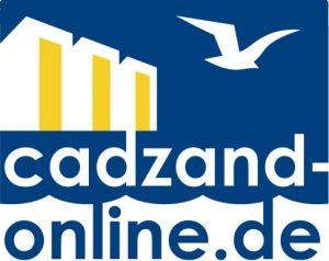 CAD_logo_eckig_3