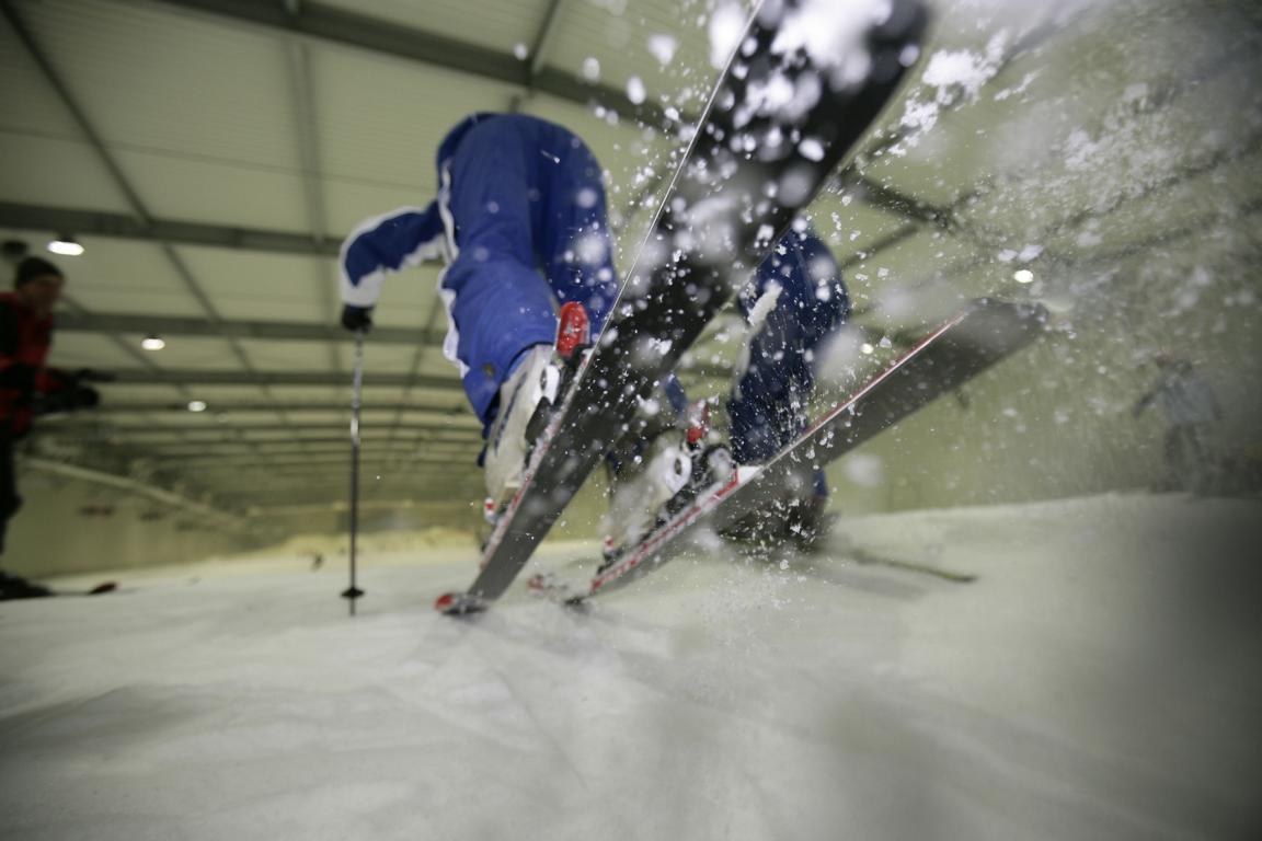 Skifahrer_1