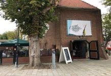 Zuidzande - Brasserie Celeste