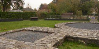 Römisches Kastell Aardenburg