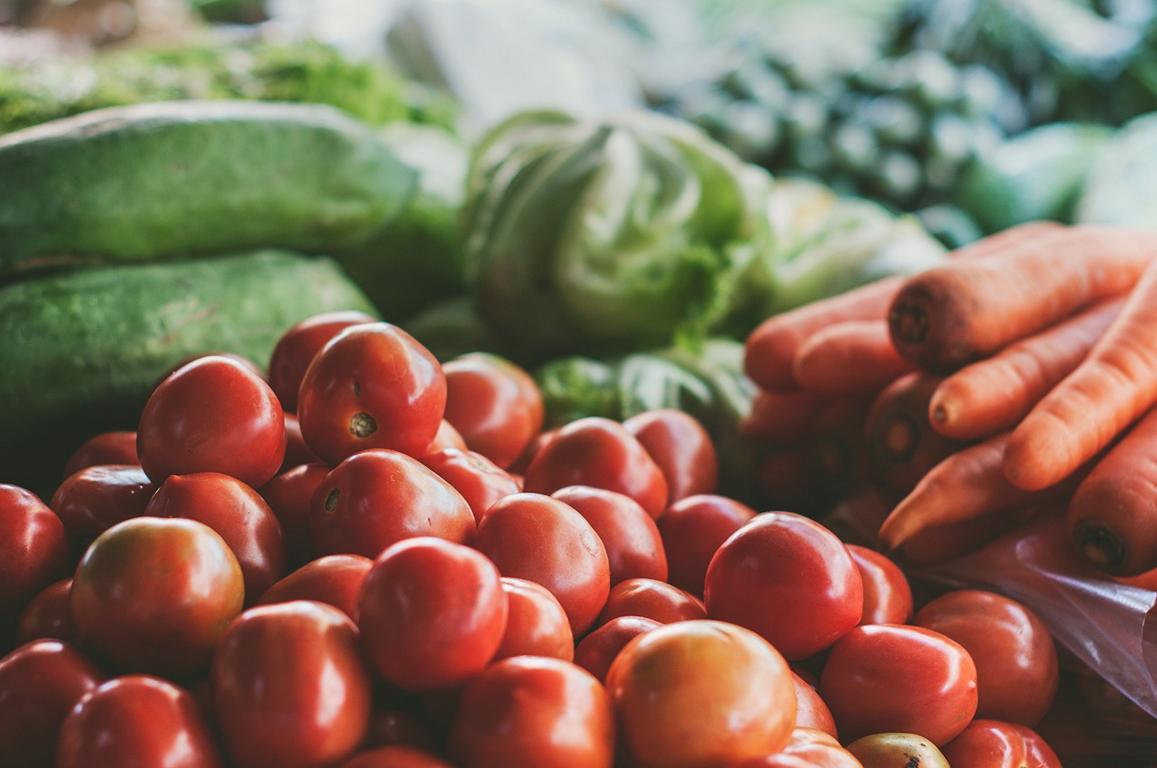gemüse_vegetables-1149006_1280