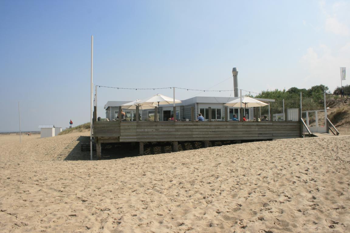 strandpavillon_loods_tien_6