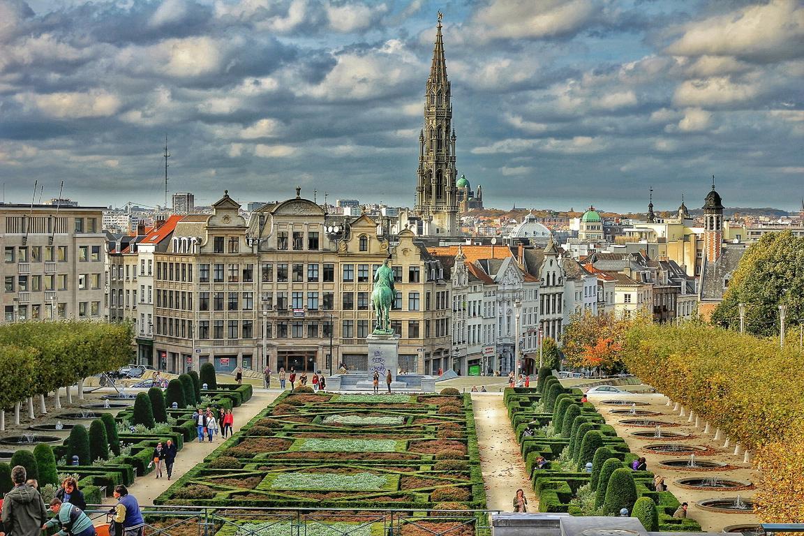 Brüssel_Atmo_Pixabay-519965_1920