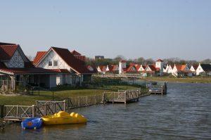 Cadzand_Nordzee_Residence_2014_25