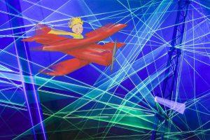 Lichtfestival Knokke-Heist @ Innenstadt Knokke-Heist | Knokke-Heist | Flämische Region | Belgien