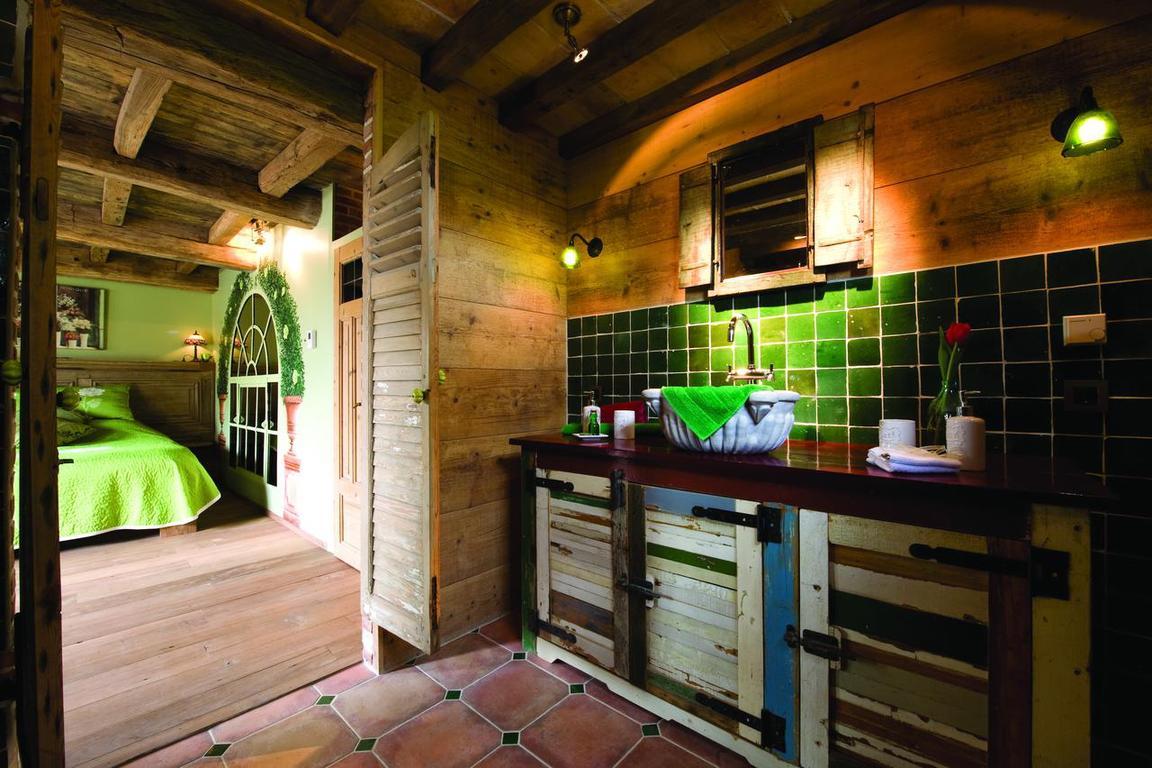 Schoondijke - Guesthouse Ensenada